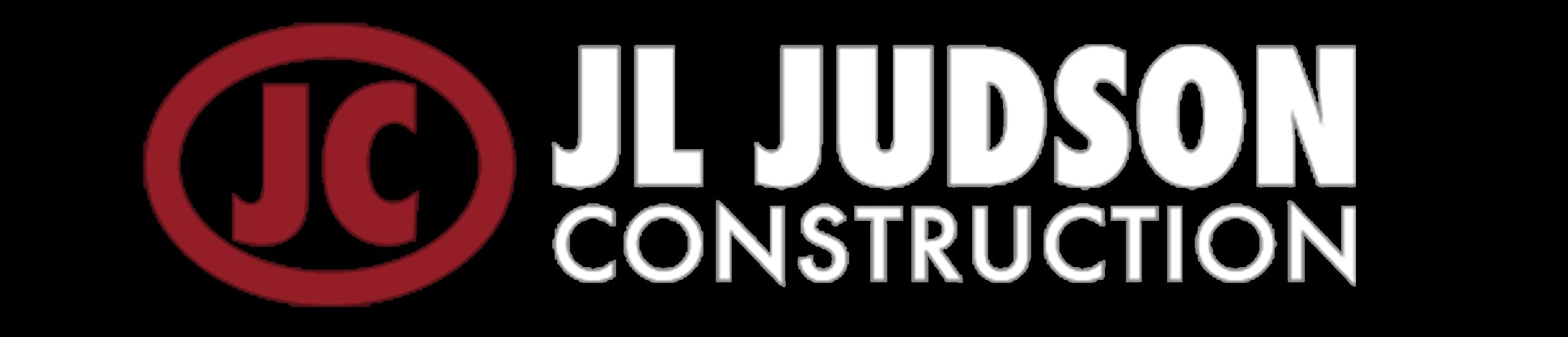 JL Judson Construction